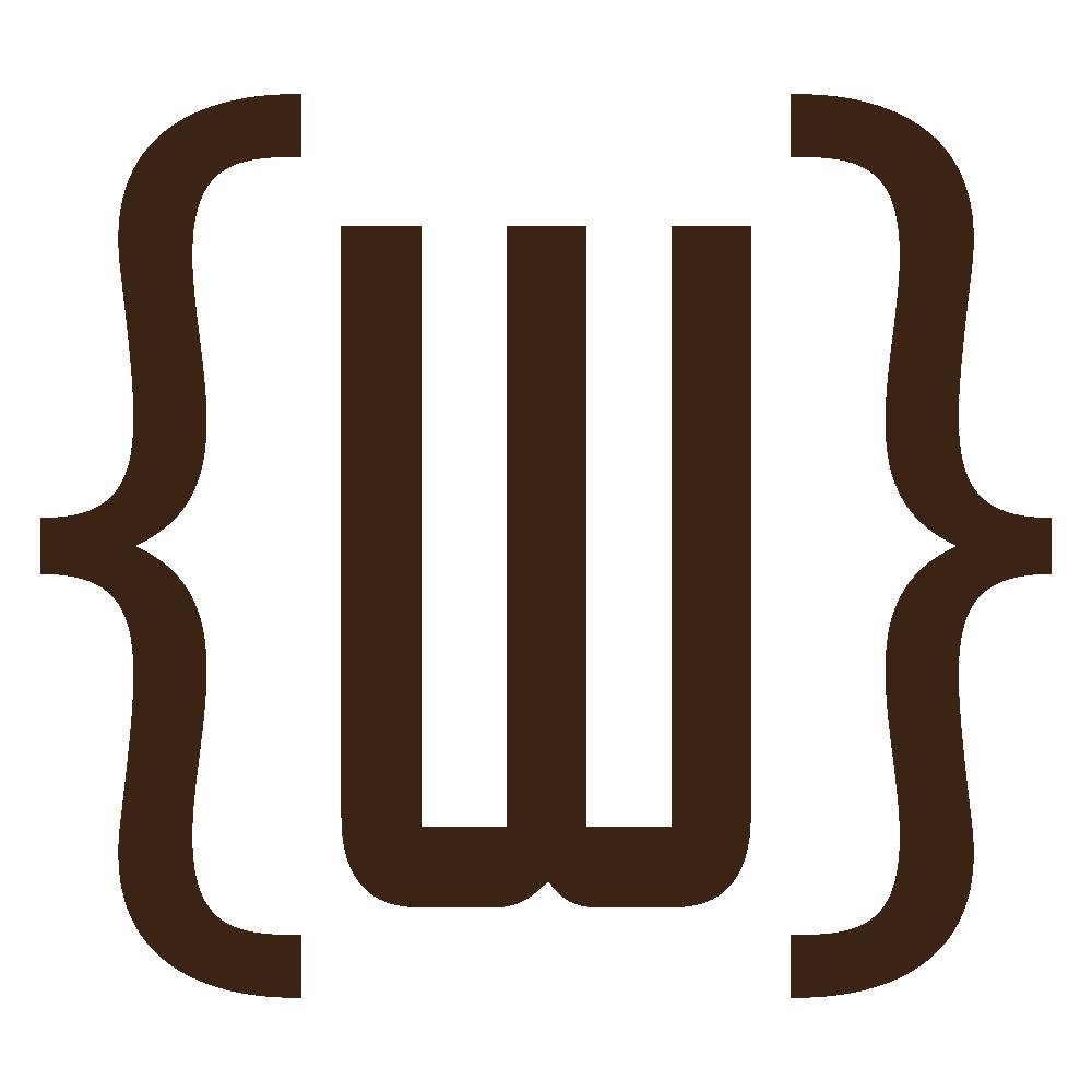 Wattman